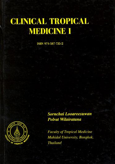 tropical medicine Buy hunter's tropical medicine and emerging infectious disease e-book: read 6 books reviews - amazoncom.