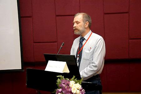 download Auditory Mechanisms: Proceedings of the Ninth International Symposium Held at Portland, Oregon, USA